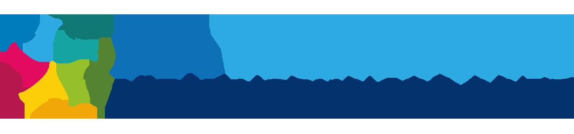 AA Teamworks SCITT Logo